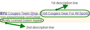 correct-adwords-ad
