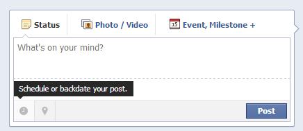 facebook-posts-schedule