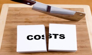 how-to-reduce-seo-costs