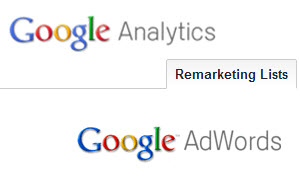 remarketing-with-google-analytics