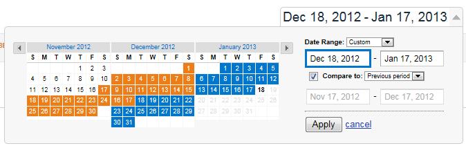 google-analytics-dashboard-date-ranges