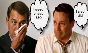 low-cost-seo-services