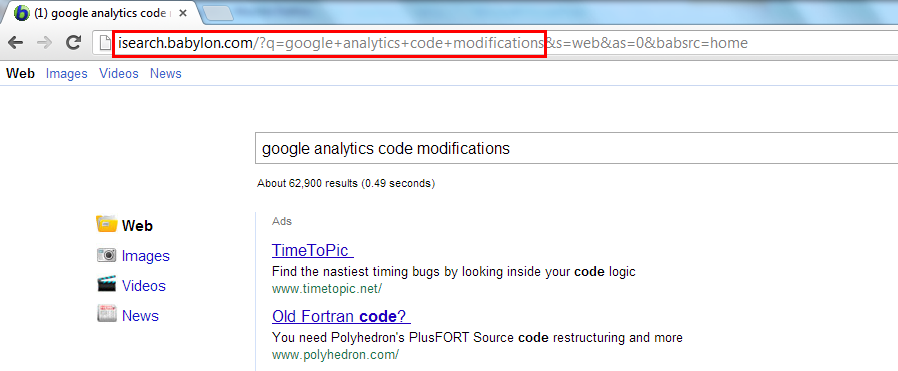 google-analytics-code-modifications