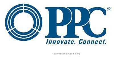 best-ppc-companies